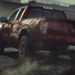 Скриншот Need for Speed: Most Wanted (2012) – Изображение 10