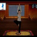 Скриншот Yoga – Изображение 13