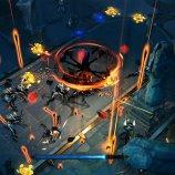 Скриншот Diablo: Immortal – Изображение 4