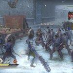 Скриншот Dynasty Warriors 6 – Изображение 18