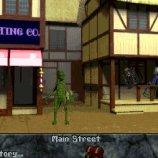 Скриншот Kingdom o' Magic – Изображение 7