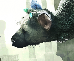 Dead Rising 4 для Xbox One обошел по продажам The Last Guardian