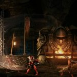 Скриншот Castlevania: Lords of Shadow — Mirror of Fate HD – Изображение 8