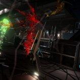 Скриншот Primal Carnage: Onslaught – Изображение 2