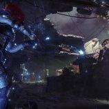 Скриншот Destiny: The Dark Below – Изображение 3