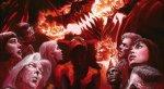 Почему Marvel Legacy было ошибкой— рассказываем, как издательство неоправдало ожиданий фанатов. - Изображение 2