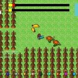 Скриншот Labyrinthica: The Quest of Lima – Изображение 4