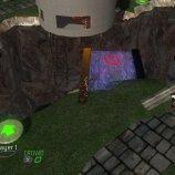 Скриншот Creed Arena – Изображение 2