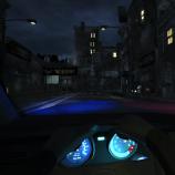 Скриншот Precinct – Изображение 1