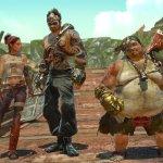 Скриншот Enslaved: Odyssey to the West – Изображение 102