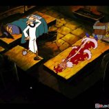 Скриншот Discworld II: Mortality Bytes! – Изображение 3