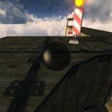Скриншот {hi}rollerz – Изображение 1