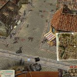 Скриншот В тылу врага: Диверсанты 3 – Изображение 1