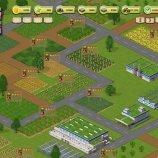 Скриншот Farming World – Изображение 3