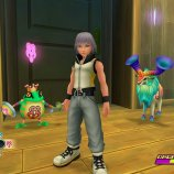 Скриншот Kingdom Hearts 2.8 Final Chapter Prologue – Изображение 7