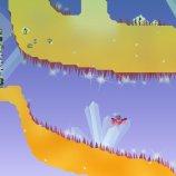 Скриншот An Octonaut Odyssey – Изображение 2