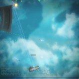 Скриншот Gimbal – Изображение 7