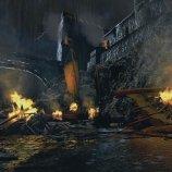 Скриншот Crysis 2 – Изображение 4