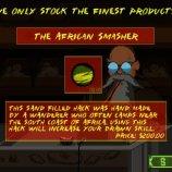 Скриншот Hack The Planet – Изображение 3