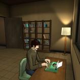 Скриншот The Novelist – Изображение 2