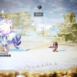 Скриншот Octopath Traveler – Изображение 7