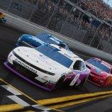 Скриншот NASCAR Heat 4 – Изображение 8