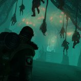Скриншот Edge of Nowhere – Изображение 4