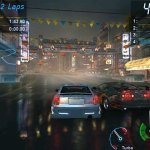 Скриншот Need for Speed: Underground – Изображение 7