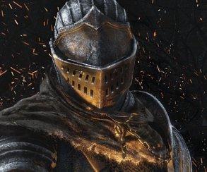 Издатель Dark Souls Remastered признал, что Windows Defender портит файлы сохранений