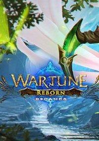 Wartune Reborn – фото обложки игры
