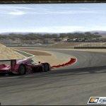 Скриншот Forza Motorsport – Изображение 38