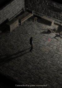 Sui Generis – фото обложки игры