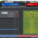 Скриншот Football Manager 2010 – Изображение 5