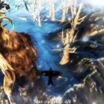 Скриншот Crow – Изображение 16