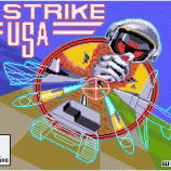 Скриншот Airstrike USA – Изображение 6