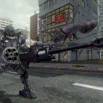 Скриншот Earth Defense Force 2025 – Изображение 12