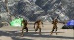 10 худших эксклюзивов PlayStation — от Godzilla до Mortal Kombat. - Изображение 36