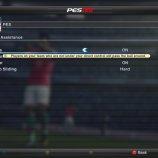 Скриншот Pro Evolution Soccer 2012 – Изображение 5