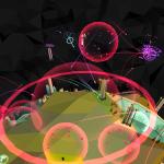 Скриншот Element – Изображение 8