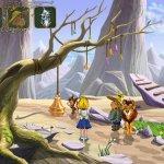 Скриншот Wizard of Oz – Изображение 10