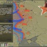 Скриншот Пе-2: Пикирующий бомбардировщик – Изображение 5