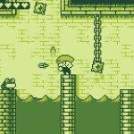 Скриншот Tiny Dangerous Dungeons – Изображение 3