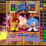 Скриншот Super Puzzle Fighter 2 Turbo HD Remix – Изображение 12
