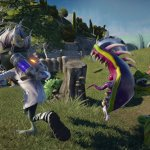 Скриншот Plants vs Zombies: Garden Warfare – Изображение 12