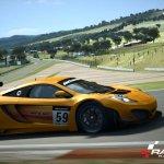 Скриншот RaceRoom Racing Experience – Изображение 6