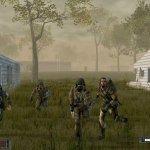 Скриншот Soldner: Secret Wars – Изображение 33