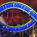 Скриншот Sonic Generations – Изображение 39