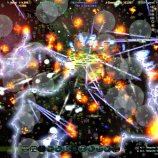 Скриншот AI War: Fleet Command – Изображение 5