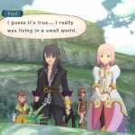 Скриншот Tales of Vesperia: Definitive Edition – Изображение 6