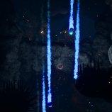 Скриншот WarriOrb – Изображение 5